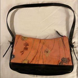 Glio & Co. handbag